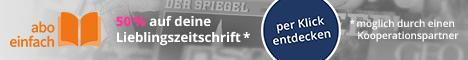 aboeinfach.de