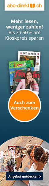 abo-direkt.ch-Zeitschriftenkiosk